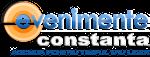 evenimente-constanta