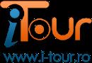 i-tour logo