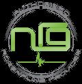 logo_paintball_transparent