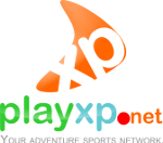 playxp.net-logo