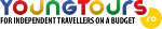young-tours-logo-png