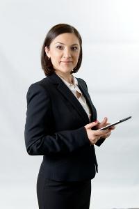 Dana Ghinet