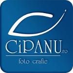 cipanu_foto