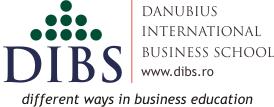 dibs_logo_web