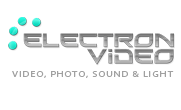 electronvideo