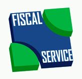 fiscal-service-logo