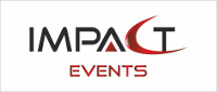 impact events_final