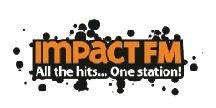 logo impact fm