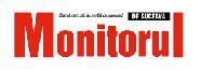 logo monitorul