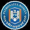 logo patronat brasov