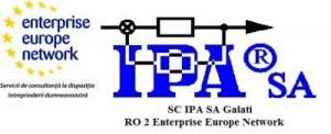 logo_eenipa