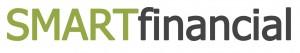 siglaSMARTfinancial