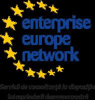 Logo-NET-RO