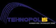 Logo_Tehnopolis