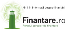 finantare-225x102