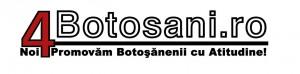 sigla 4 botosani ro 2