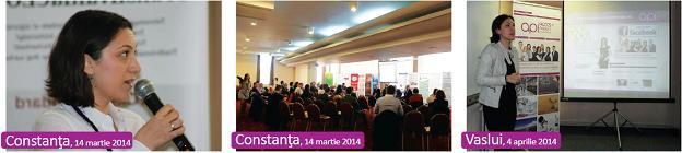 conferinta afaceri ro 2014