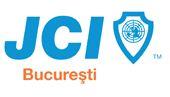 JCI Bucuresti