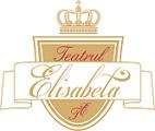 Logo Teatru Elisabeta