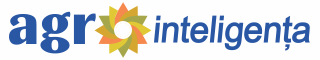 Logo_AGROinteligenta