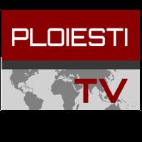 SIGLA TV 2