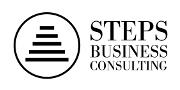 STEPS_logo_na_o