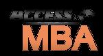 black-MBA-logo