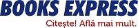 books-express-logo