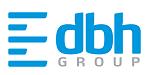 dbh_group_logo