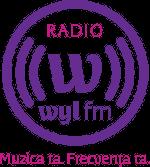 logo_wylfm