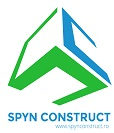 spyn-construct-logo copy