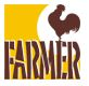 logo Farmen