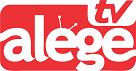 Alege TV logo