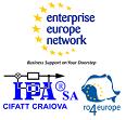 Logo Ro4Europe