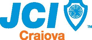 sigla_JCI_Craiova_small