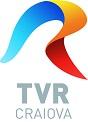 sigla_TVR_CRAIOVA