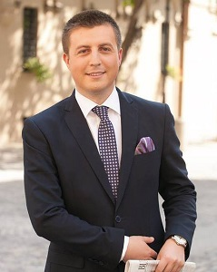 Bogdan Mugescu profile picture