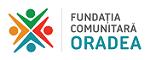 Logo-1-Final