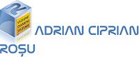 Logo ultim Adi cu nume pe alb