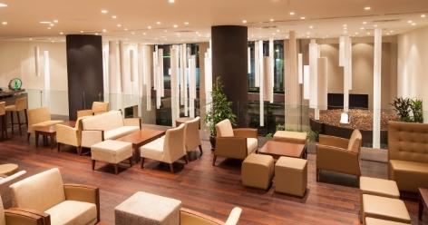 Hotel Kronwell  C-bar-2-726x381