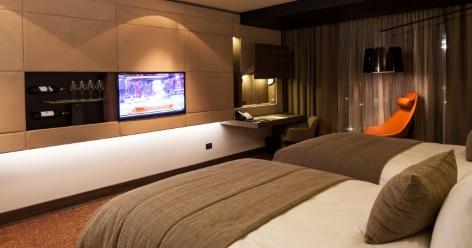 Hotel Kronwell  Executive-Twin-4-726x381