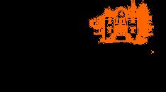 Logo Casa de Vinuri Cotnari