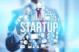 Img startup