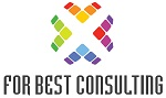 For Best Consulting Timisoara