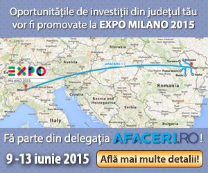 Banner Invest in NE Romania - Expo Milano 2015 300x250 px 2