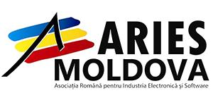 Aries Moldova