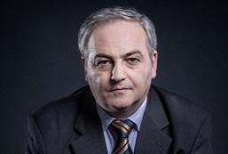 Felix-Patrascanu-FAN-Courier
