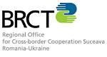 Biroul Regional de Cooperare Transfrontaliera Suceava
