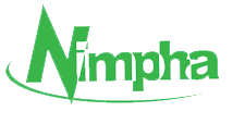 Nimpha