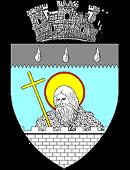 Primaria Siret